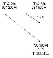 makuro1.jpg